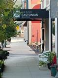Commercial Real Estate for Rent/Lease in Pennsylvania, Easton, Pennsylvania $785 monthly