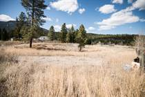 Lots and Land Sold in Clinton, British Columbia $69,900