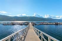 Homes for Sale in McKinley Landing, Kelowna, British Columbia $1,465,000