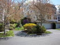 Homes for Rent/Lease in Scarborough Glen, Briarcliff Manor, New York $4,500 monthly
