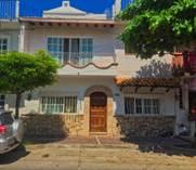 Homes for Sale in Puerto Vallarta, Jalisco $249,000