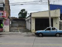 Commercial Real Estate for Rent/Lease in Olimpica Puerto Vallarta, Puerto Vallarta, Jalisco $27,000 monthly