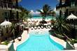 Condos for Sale in Downtown, Playa del Carmen, Quintana Roo $738,000