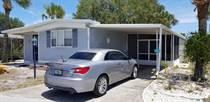 Homes for Sale in Chulavista Landings, Ruskin, Florida $44,900
