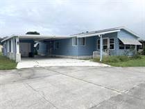 Homes for Sale in Country Meadows, Plant City, Florida $4,000
