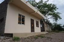 Homes for Sale in Rincon de Guayabitos, Nayarit $65,000