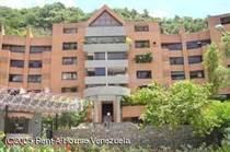 Homes for Sale in Colinas de la Alameda, Gran Caracas VEB1,499,996