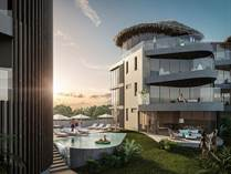 Condos for Sale in Xcalacoco Beach, Playa del Carmen, Quintana Roo $1,529,726