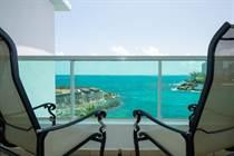 Condos for Sale in Condado Lagoon Villas, San Juan, Puerto Rico $275,000