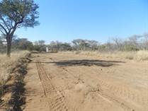 Lots and Land for Sale in Gaborone North, Gaborone P355,980