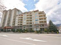 Homes for Sale in Penticton Main North, Penticton, British Columbia $639,000