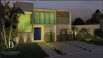 Homes for Sale in Bavaro, La Altagracia $155,000