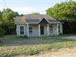 Homes for Rent/Lease in Spring Branch, Texas $995 monthly