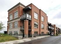 Condos for Sale in Knollsbrook, Ottawa, Ontario $359,900