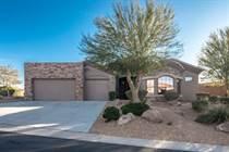Homes for Sale in Refuge, Lake Havasu City, Arizona $530,000