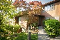 Homes Sold in Edgemont Condos, Tarrytown, New York $525,000