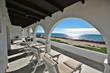 Homes for Sale in Las Conchas, Puerto Penasco/Rocky Point, Sonora $444,500