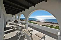 Homes for Sale in Las Conchas, Puerto Penasco/Rocky Point, Sonora $449,500