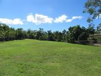 Lots and Land for Sale in Bo. Caimital Alto, Aguadilla, Puerto Rico $69,500