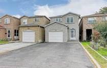 Homes for Sale in Milliken Mills East, Markham, Ontario $999,000