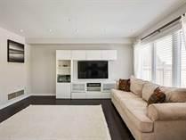 Homes for Sale in Milton Ontario, Toronto, Ontario $1,199,888