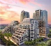 Condos for Sale in Richmond Hill, Ontario $980,000