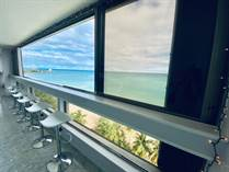 Condos for Rent/Lease in Plaza Atlantico, Carolina, Puerto Rico $4,000 monthly