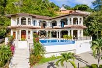 Homes for Sale in Playa Potrero, Guanacaste $2,100,000