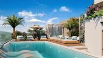 Condos for Sale in Playa del Carmen, Quintana Roo $95,000