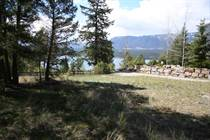 Lots and Land for Sale in North Windermere, Windermere, British Columbia $450,000
