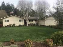 Homes for Sale in Dallas, Oregon $450,000