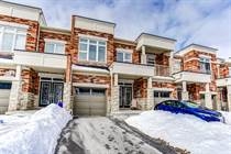 Homes Sold in greensborough, MARKHAM, Ontario $748,800