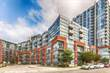 Condos for Rent/Lease in Little Portugal, Toronto, Ontario $2,295 monthly