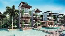 Homes for Sale in Aldea Zama, Tulum, Quintana Roo $200,000