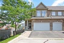 Homes for Sale in Mountain, Hamilton, Ontario $589,900
