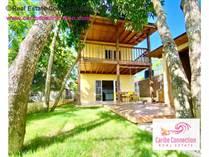Homes Sold in Main Street, Cabarete, Puerto Plata $97,000