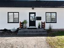 Homes for Sale in Penticton Main North, Penticton, British Columbia $1,399,000