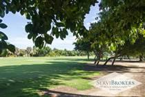 Condos for Rent/Lease in Cocotal, Bavaro, La Altagracia $620 monthly