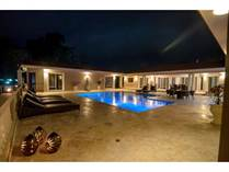 Homes for Sale in Sosua, Puerto Plata $359,800