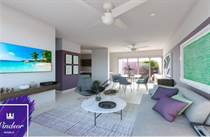 Homes for Sale in Cancun, Quintana Roo $155,949
