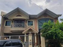 Homes for Sale in Bf Homes Paranaque, Paranaque City, Metro Manila ₱55,000