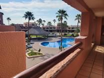 Homes for Sale in Sonora, Puerto Penasco, Sonora $245,000