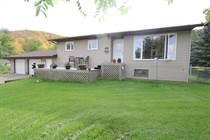 Homes for Sale in Echo Lake, Saskatchewan $309,900