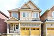 Homes for Rent/Lease in Halton Hills, Ontario $3,250 monthly
