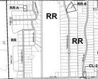 Lots and Land for Sale in Hay's Shore, Ontario $790,000