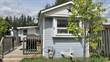 Homes Sold in Angus, Essa, Ontario $170,000