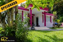 Homes for Sale in Abra Honda, Camuy, Puerto Rico $119,000