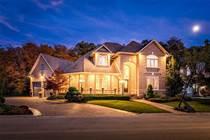 Homes for Sale in Hamilton, Stoney Creek, Ontario $1,050,000