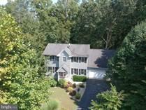Homes for Sale in Virginia, PALMYRA, Virginia $292,900