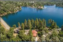 Homes for Sale in Lake of the Pines, AUBURN, California $897,500